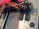Utensili per il taglio di macchina di CNC della pressa meccanica della torretta di CNC T50