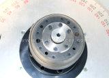 Máquina de equilíbrio dinâmica do volante (PHLD-5)