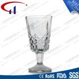180ml는 지운다 고품질 유리제 맥주잔 (CHM8045)를