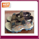 Form-neue Sommer-Strand-Sandelholz-Schuhe mit Magie