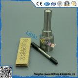 Gicleur courant Dlla150p1828 d'injecteur du longeron 0433172116 de Bosch