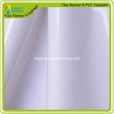 El precio de fábrica recubierto Frontlit Flex Banner (RJCF003)