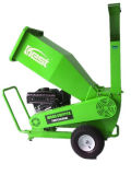 15 PK Nieuwste Van de Fabriek Directe Houten Chipper van het Ce- Certificaat/Chipper van de Tak van de Boom