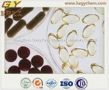 Produtos químicos Powder/24634-61-5/E202 granulados do Sorbate de potássio preservativos