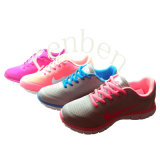 جديدة يصل نساء حارّ نمو حذاء رياضة [كسول شو]
