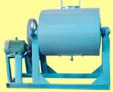 세라믹스 실험실 공 선반, 600 메시에 맷돌로 가는 물자를 위한 소형 세라믹 공 선반