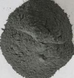 Schwarzes Silikon-Karbid für geklebten PoliermittelF100