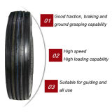 China Cheap Radial Truck Tire 11r22.5 con Highquality