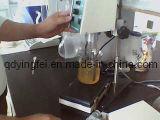 Alginate industrial YF-001 do sódio da classe