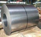 G550 гальванизировало стальную катушку для конструкции
