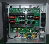 UPS di Ht11 Series 6~20kVA Single Phase Online