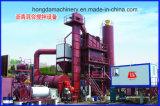 Lb1500 Asfalt die Groep installatie-120t/H-Hongda mengen
