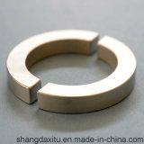 Magneti di NdFeB. Magnete sinterizzato permanente di NdFeB della terra rara. N33-N52