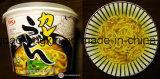 Für Japan-Nudel-Filterglocke aussondern/doppeltes Seiten PET überzogenes Papier