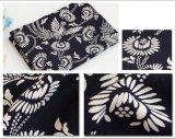服のスカートの寝具シートのための印刷されたT/Cポリエステルファブリック