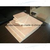 Contre-plaqué en bois de placage de faisceau de bois dur
