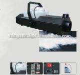 Машина тумана дыма влияния этапа профессионала 3000W DMX512