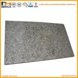 Цена панели PVC кирпича цемента