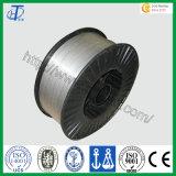 Diamètre 1.2mm 1.6mm 2.0mm de fil de soudure de magnésium 2.4mm