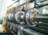 Multi funcional de la máquina de tinta de impresión de cartón Agua