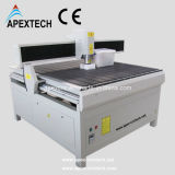 UniversalWood Working Machines mit Affordable CNC Router Price