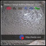熱い気候PCE Superplasticizerのコンクリートの混和の減らされた収縮ひび