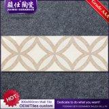 Telha de assoalho cerâmica Polished do banheiro da boa qualidade de baixo preço de Foshan