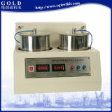 Gd-0711A Asphalt Mixture Theoretical Maximum Specific Gravity et Density Tester