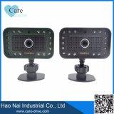 Ermüdung-Überwachung-Kamera des Fahrer-Mr688 für Flotte