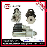il dispositivo d'avviamento di motore di 24V 0001241008 Bosch misura Powerstar Weichai Powerstar