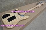 Afanti 음악 일렉트릭 기타 (AWB-146)