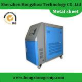 Un servicio de la parada para la fabricación de metal de hoja