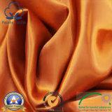 Prämien-Polyester-Satin-einsteckendes Gewebe 100% für Kleid-Zubehör