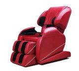 Chaise paresseuse de sofa de Recliner de salle de séjour électrique d'ascenseur