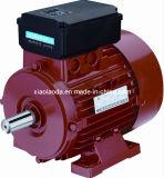 Мотор Elelctric старта конденсатора одиночной фазы (YC YL)