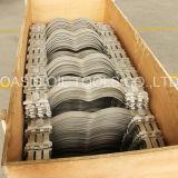 Centralizzatore d'acciaio del manicotto del centralizzatore eccellente di fabbricazione