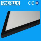 Favorlux에서 주문을 받아서 만들어진 LED 위원회 빛 삼각형