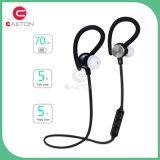 Receptor de cabeza caliente al por mayor de Bluetooth de las ventas de la fábrica