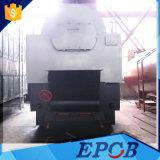 Shandong-fester Brennstoff-grosser Dampf-einzelner Trommel-Dampfkessel