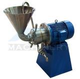 Коллоидная мельница низкой цены вертикальная (ACE-JMT-HW)