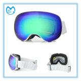 Вообще анти- стекла снежка маски лыжи спортивный товаров удара