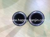 Prodotto di gomma ad alta pressione del tubo flessibile