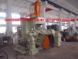 新しい高度の技術的なケーブルのMasterbtachの突き出る機械(CE/ISO9001)