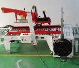 Mastic de colmatage automatique personnalisé de cadre/carton