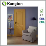 Porta de descarga moldada (porta de descarga)