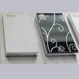Высокая лоснистая доска MDF Acrylic для шкафа (DETEME)