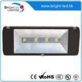 Aluminium-LED Flutlicht-Hersteller der Qualitäts-Ce/RoHS