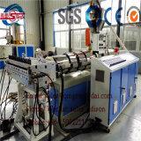 Belüftung-Marmorvorstand-Produktionszweig