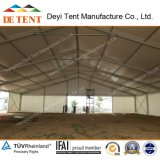 25m Width Clear Span Marquee for Warehouse