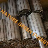 바람 터빈 장비를 위한 영구 자석 발전기 (회전자, 고정자)